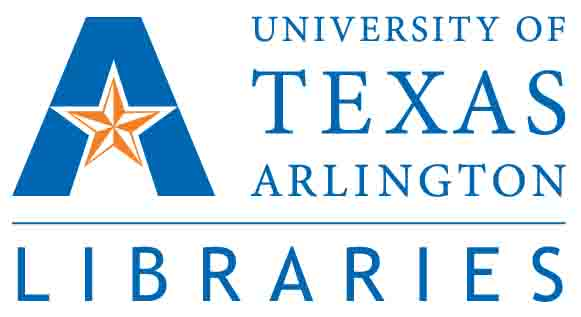 UT Arlington Library