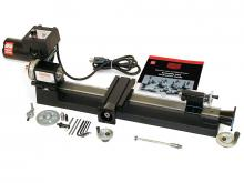 Sherline 4410 CNC Mini-Lathe