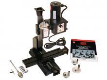 Sherline 5410 CNC mini-mill