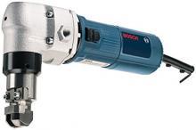 Bosch 1533A