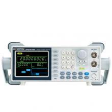 Instek AFG-2125 Function Generator
