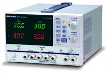 GPD-3303D Power Supply