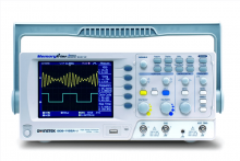 Instek GDS-1152A-U