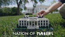 Nation of Makers